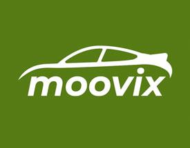 moovix